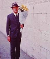 O Conformista - Bernardo Bertolucci
