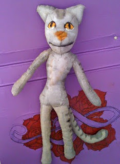 http://web.archive.org/web/20130420195431/http://thetheoryofcreativity.blogspot.com.au/2012/05/sew-your-own-little-khajiit-from-skyrim.html