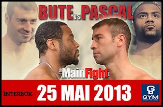http://www.strengthfighter.com/2013/03/lucian-bute-vs-jean-pascal.html