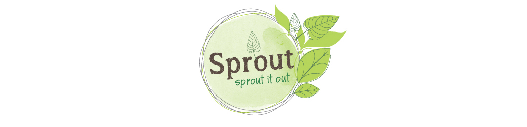 SprOutza