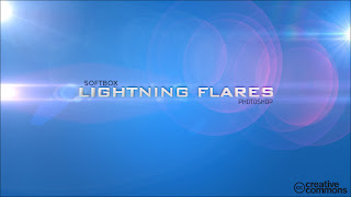 lightning_flares___photoshop_by_softboxindia-d5621nl