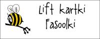 http://diabelskimlyn.blogspot.nl/2013/10/lift-kartki-fasoolki.html