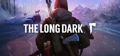 the-long-dark-pc-cover-imageego.com