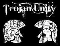 Trojan Unity