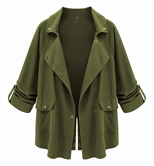 http://www.stylemoi.nu/army-green-tab-sleeve-loose-jacket.html