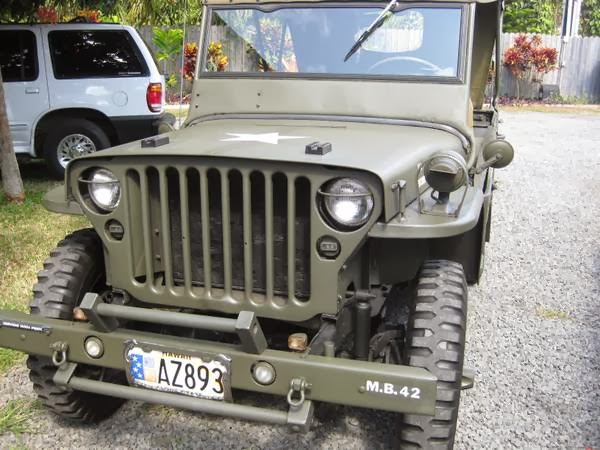 1942 us military jeep for sale 4x4 cars. Cars Review. Best American Auto & Cars Review