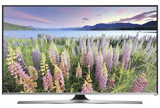 black-friday-2015-televizoare-la-reducere-1