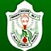 DELHI PUBLIC SCHOOL BANGALORE EAST ADMISSION 2013-14