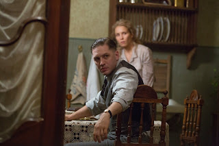 child 44-tom hardy-noomi rapace