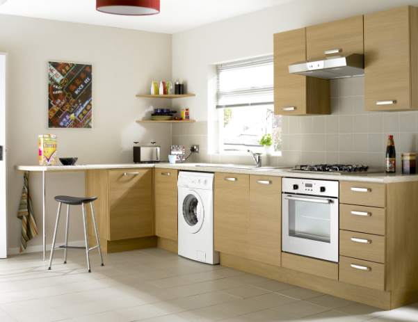 Equipping Along With Furnishing These People Intelligently Your Utility  Room Is Incredibly Useful As You Ll