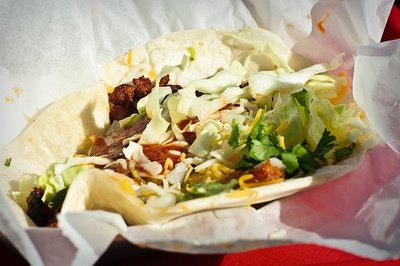 Chronic Tacos Of Moorpark - Homestead Business Directory