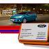 Paket Kredit DP Minim, Cicilan Ringan dan Bunga Rendah Ford All New Fiesta