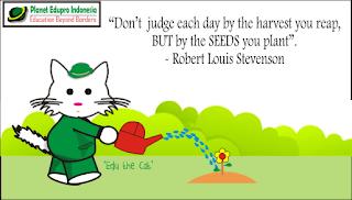 Motivation Edu the Cat