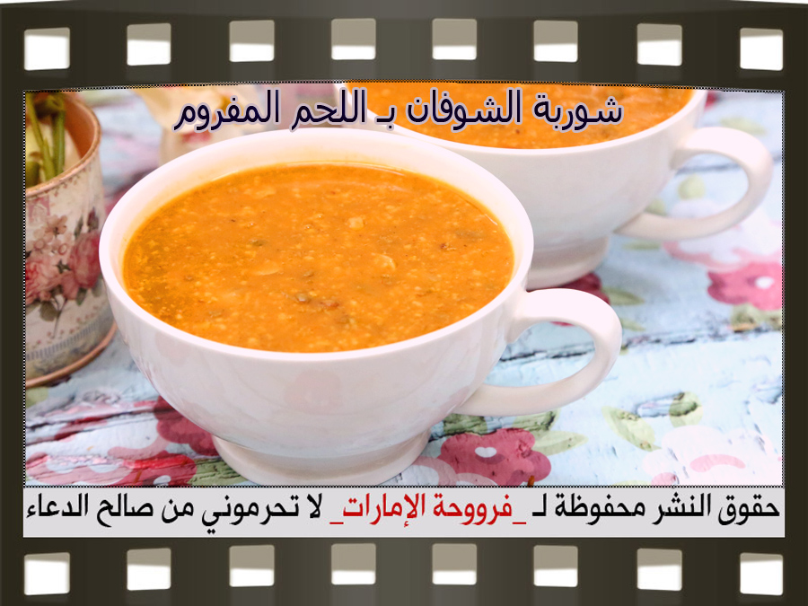 http://1.bp.blogspot.com/-bSWkPlIBfKE/VYwSbA7yfaI/AAAAAAAAQgs/sVFTPR5mAiY/s1600/1.jpg