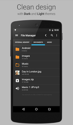 File-Manager-For-Android-Asknext