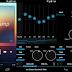 Kelebihan Dari Aplikasi Musik Terbaik Android Berbayar