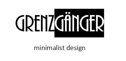 grenzgänger-design