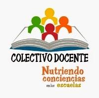 Colectivo Docente Nutriendo Conciencias