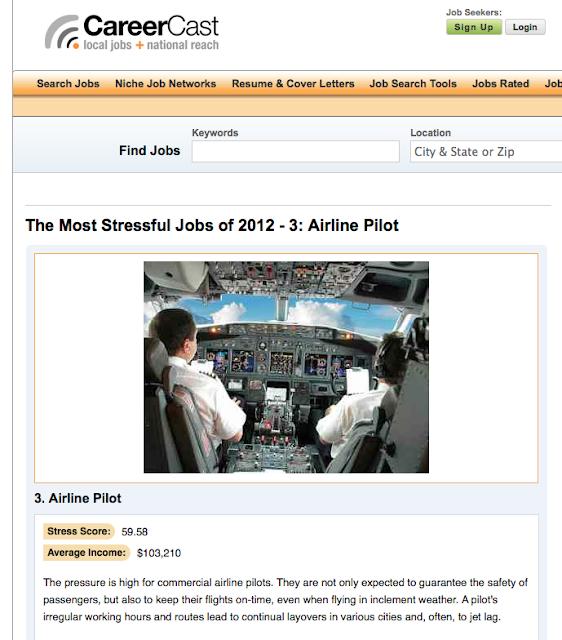 cap'n aux, airline, pilot, blog, avgeek, career