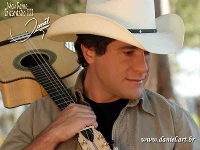 Daniel-Biografia-Fotos e Músicas