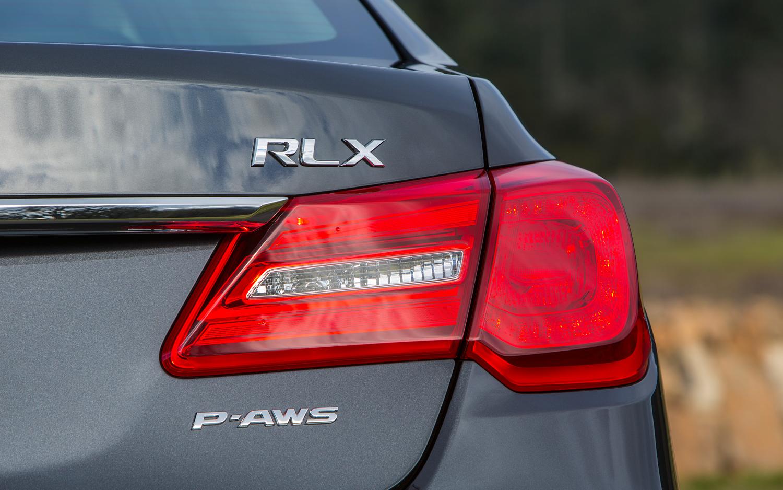 acura 2014 rlx review - car rewiev - 2014 acuras