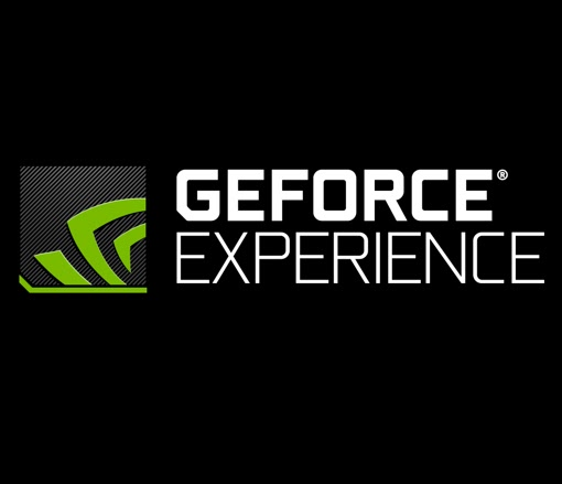 WatFile.com Download Free To date with a Download NVIDIA GeForce Experience click me