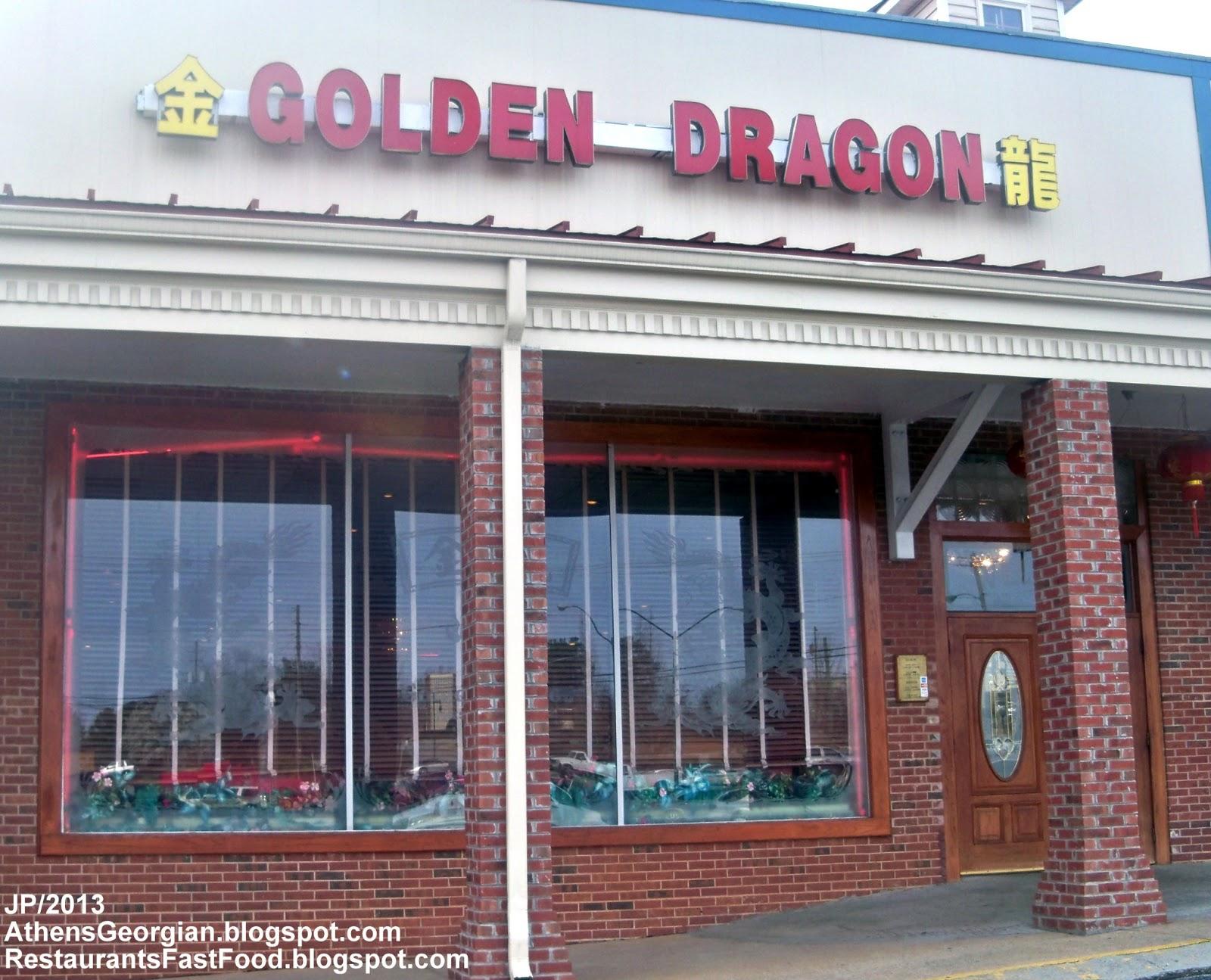 Restaurant fast food menu mcdonald 39 s dq bk hamburger pizza for Asian cuisine athens al