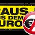 Hans-Werner Sinn hat recht: der Euro-Austritt ist möglich !