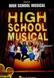High School Musical (TV) streaming vf