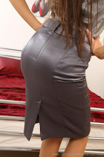 Sexy Adult Pictures - rs-IMG_0006-767576.jpg