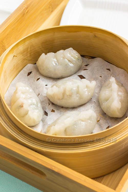 Teochew Dumplings01
