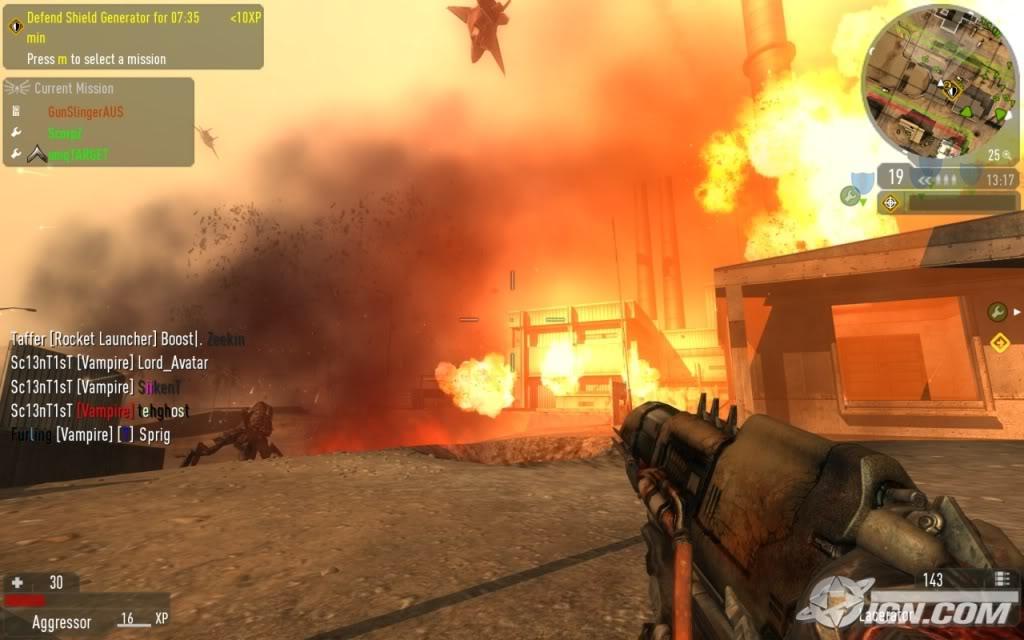 Игра enemy territory quake wars торрент - mmcgalaxyru