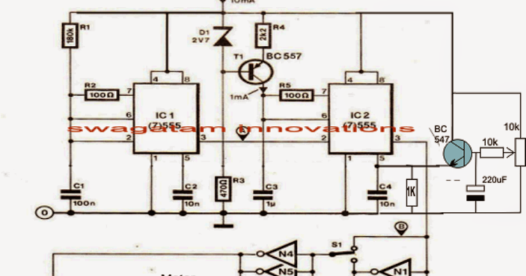 Treadmill Desk Wiring Diagram in addition MotorDrivers as well Speed Controller For Treadmill Motor also Sun Yang 838009 W additionally Aston 10 X 75 Wood Shed. on treadmill control board wiring diagram