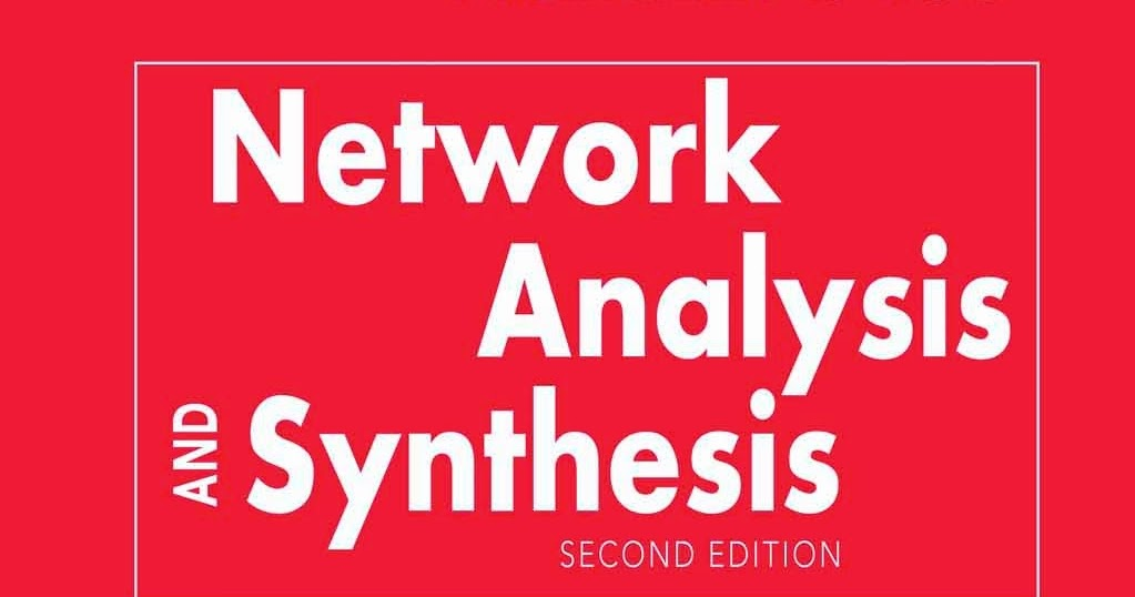 analyse and synthesise (semi-)systematic approaches to finding, analysing  qualitative content analysis was used to extract and synthesise descriptions of search, selection.