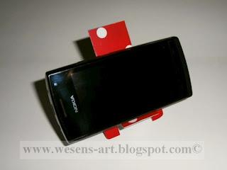 SmartphoneHolder 09     wesens-art.blogspot.com