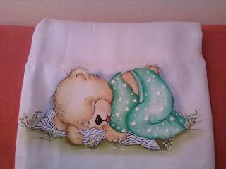 esse modelo foi inspirado nas fraldas da artesã Filó Frigo