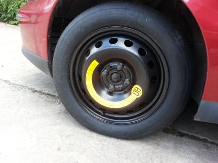 Suzuki Sx How Often Change Tires