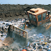 RFID know-how mulled for industry waste