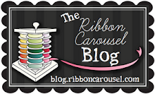 The Ribbon Carousel Challenge Bog