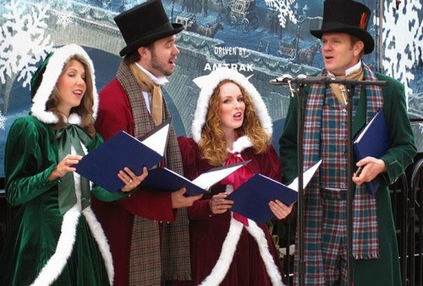 http://www.esolcourses.com/topics/christmas-songs.html