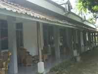 Widuri-Hotel Murah di Pangandaran