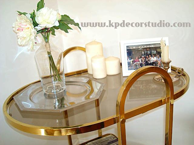 "alt=""Camarera_de_latón_en_venta_mueble_mini_bar_vintage_valencia_muebles_antiguos_mesas_auxiliares_antique_furniture_table_en_laiton_meubles_anciens"""