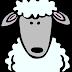 تحميل مجموعة فيكتور خروف