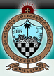 St Xavier's Collegiate School Kolkata Logo