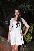 actress kshetra glam pics-thumbnail-17
