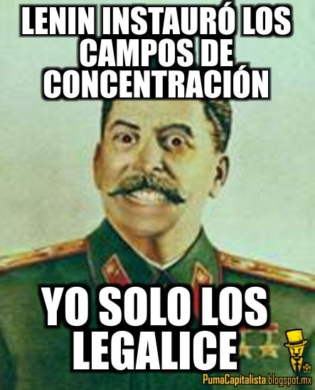marxista