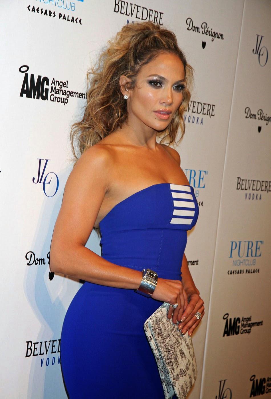Hot+Jennifer+Lopez+Body+Pics+Pics001