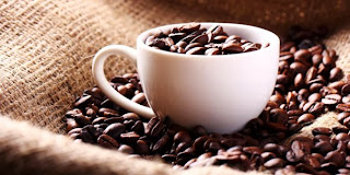 Permalink to Coffee Benefits ; Best time for Coffee time