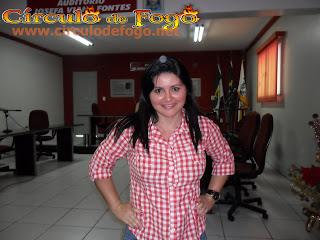 http://1.bp.blogspot.com/-bSsElC5UBlw/TlvwyVzi63I/AAAAAAAAAEc/Kj1G7pjsCFk/s1600/SAM_1797.JPG