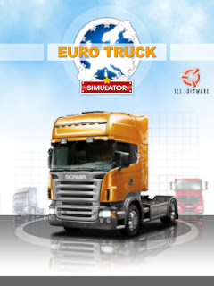Euro_Truck_Simulator_Box_Art.jpg